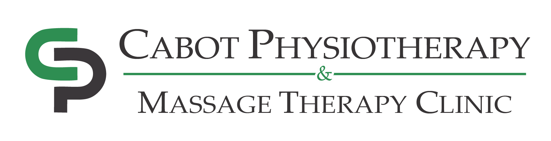 Cabot Physiotherapy